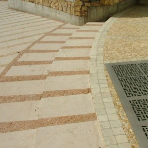 paerticolare pavimenti