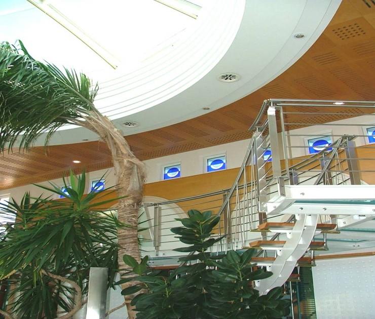 particolare interno 2
