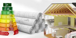 casa classe a costruzioni edili monaco sito