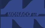 Costruzioni Edili Monaco SpA